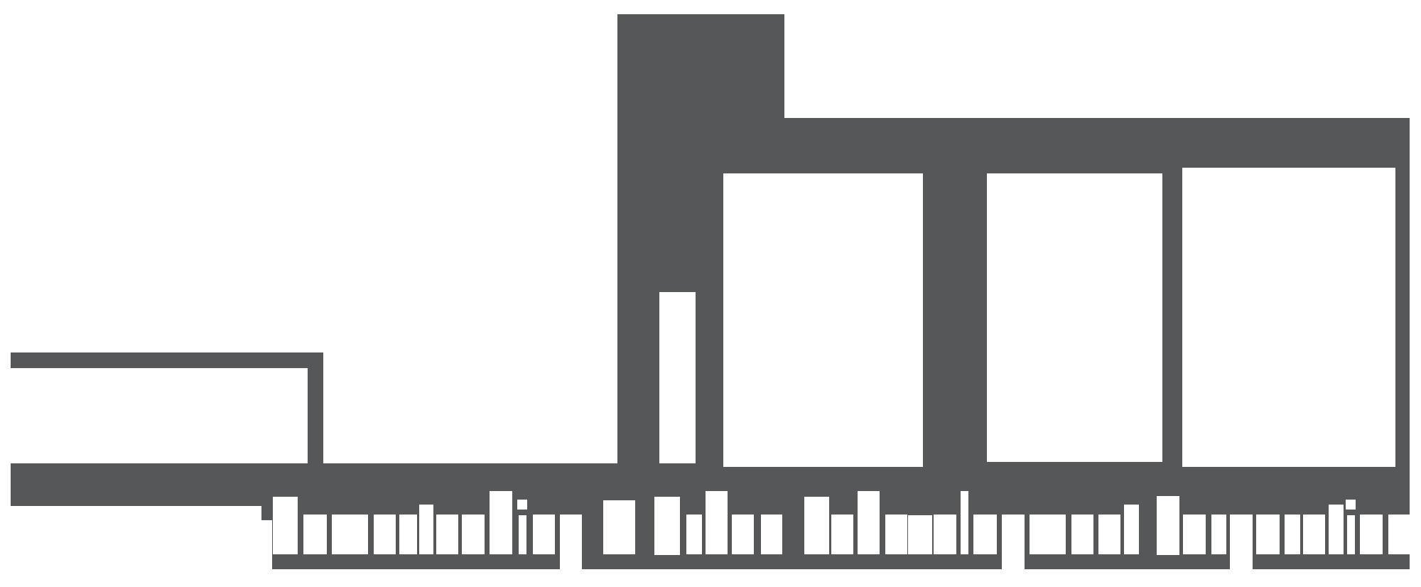 Homesteading & Urban Redevelopment Corporation